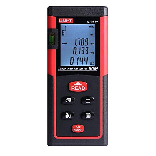 UNI-T-Digital-Distance-Laser-Meter-Range-Finder-Measure-Diastimeter-Function-of-self-calibration-0