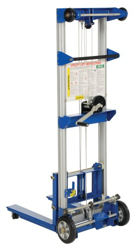 Vestil-A-LIFT-R-Fixed-Straddle-Hand-Winch-Lift-Truck-35-Length-25-Width-67-12-Height-500-lbs-Capacity-0-1