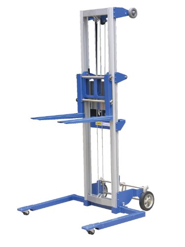 Vestil-A-LIFT-S-EHP-Adjustable-Straddle-Hand-Winch-Lift-Truck-42-12-Length-43-14-Width-80-Height-350-lbs-Capacity-0-0