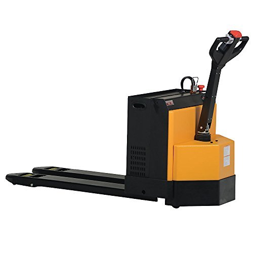Vestil-EPT-2547-30-E-Fully-Powered-Electric-Pallet-Truck-3000-lb-Capacity-0