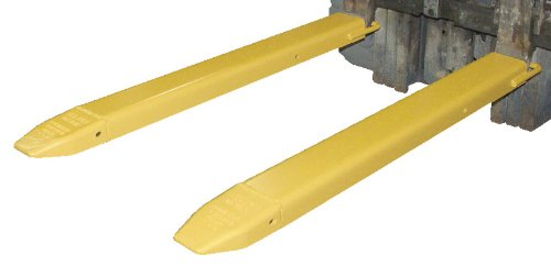 Vestil-FE-4-72-Steel-Fork-Extensions-Accommodates-4-Fork-Width-72-Length-2-Thickness-0-0