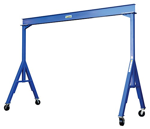 Vestil-FHS-6-15-Fixed-Steel-Gantry-Crane-6000-lb-1313125-Height-0-0