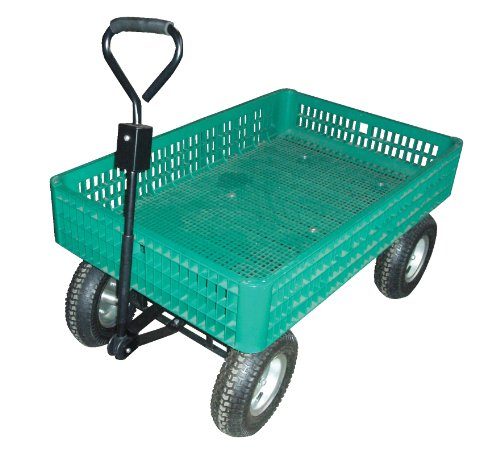 Vestil-Landscape-Service-Cart-Pneumatic-Wheels-0