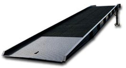 Vestil-Mfg-Co-Steel-Yard-Ramps-20000-Pound-Capacity-Hyr-20-7330-Overall-Width-73-Wt-Lbs-4515-Usable-Width-66-Length-30-Cap-Lbs-20000-Yr-20-7330-0