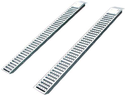 Vestil-RAMP-72-Steel-Pick-UpVan-Ramp-1000-lbs-Capacity-72-Length-0-0