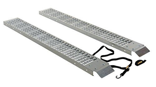 Vestil-RAMP-72-Steel-Pick-UpVan-Ramp-1000-lbs-Capacity-72-Length-0