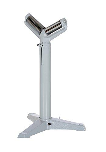 Vestil-STAND-V-HP-5-V-Deluxe-Roller-Stand-27-42-Height-1760-lbs-Capacity-0