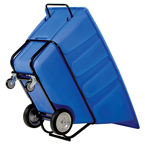 Vestil-TDT-100-HD-BLUE-Heavy-Duty-Tilt-Truck-1-cu-yd-Blue-0-0