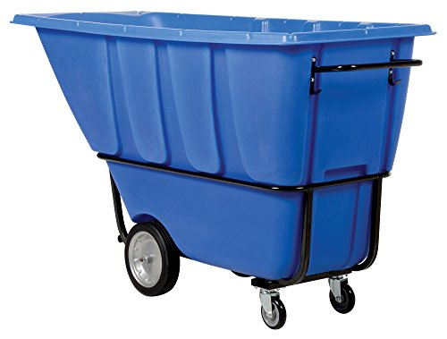 Vestil-TDT-100-HD-BLUE-Heavy-Duty-Tilt-Truck-1-cu-yd-Blue-0