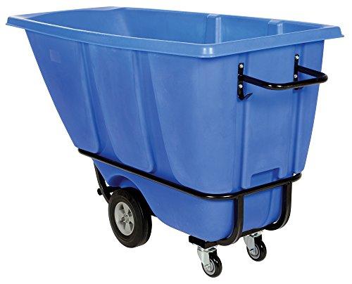 Vestil-TDT-50-HD-BLUE-Heavy-Duty-Tilt-Truck-12-cu-yd-Blue-0