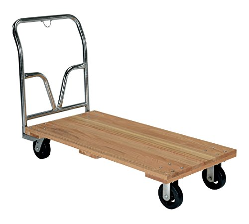 Vestil-VHPT-2448-Hardwood-Deck-Platform-Truck-1600-lbs-Capacity-48-Length-x-24-Width-x-9-14-Height-Deck-0