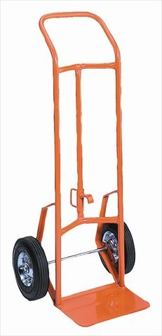 Wesco-210349-Combination-Drum-and-Hand-Truck-8-in-Moldon-Rubber-Wheel-0