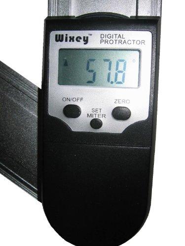 Wixey-WR412-12-Inch-Digital-Protractor-0-0