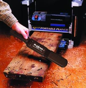 Wizard-Detectors-25506-Lumber-Wizard-III-Metal-Detector-0-1