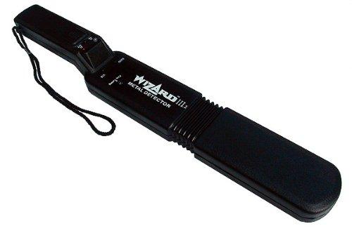 Wizard-Detectors-25506-Lumber-Wizard-III-Metal-Detector-0