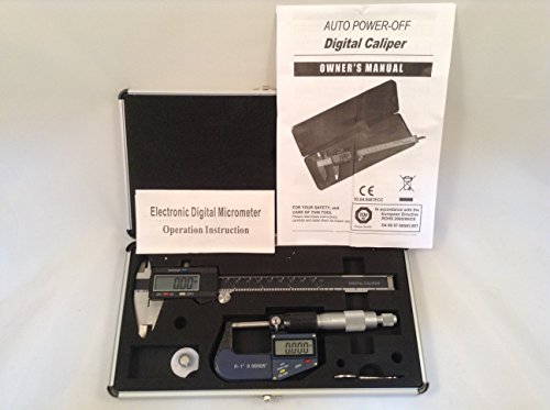 Z-Limit-4902-0002-2-Piece-Electronic-Caliper-and-Micrometer-Inspection-Tool-Kit-0