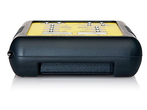 ZTS-MBT-1-Multi-Battery-Tester-For-More-Than-30-Battery-Types-0-1