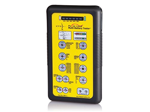 ZTS-MBT-1-Multi-Battery-Tester-For-More-Than-30-Battery-Types-0