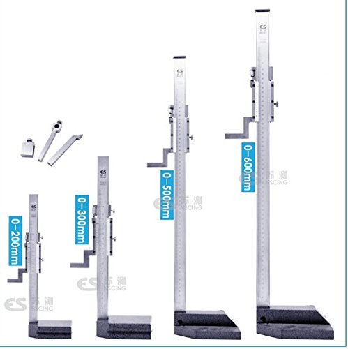 brand-new-Vernier-height-gaugeheight-vernier-calliper-0