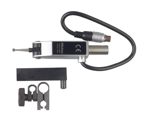 Mitutoyo 192-008, Bi-Directional Height Gage Touch Probe