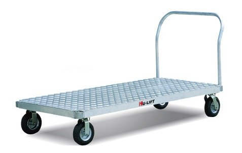 i-Liftequip-BF3060-Aluminum-Platform-Truck-3000-lbs-Capacity-60-Length-x-30-Width-0