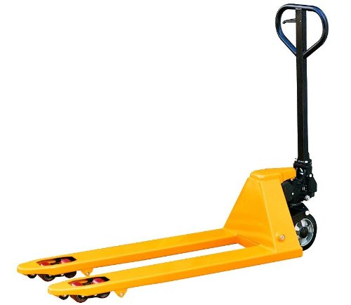 i-Liftequip-HP-Series-Hand-Pallet-Truck-5500-lbs-Capacity-36-Length-x-20-12-Width-Fork-0