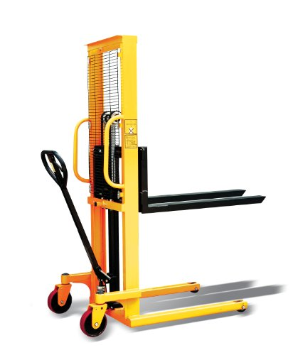 i-Liftequip-PZ-Series-Hand-Manual-Stacker-for-Single-Faced-Skid-Pallets-63-Lift-Height-4527-Length-x-88-287-Width-Fork-2200-lbs-Capacity-0
