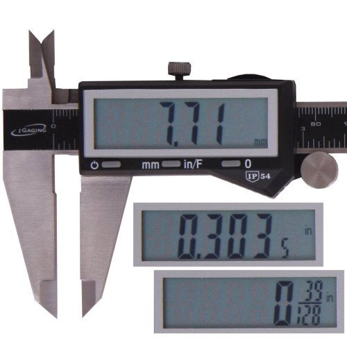 iGaging-EZ-CAL-IP54-0-12-Super-Large-LCD-Display-Digital-Caliper-0-0