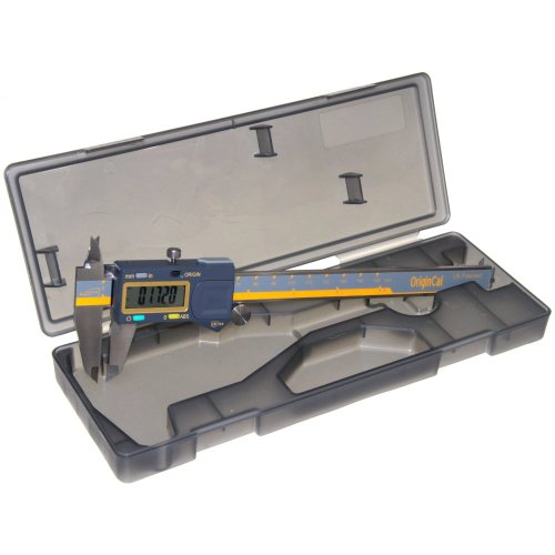 iGaging-IP65-1-Electronic-Micrometer-Hybrid-ABSOLUTE-Origin-IP54-6-Digital-Electronic-Caliper-0-0