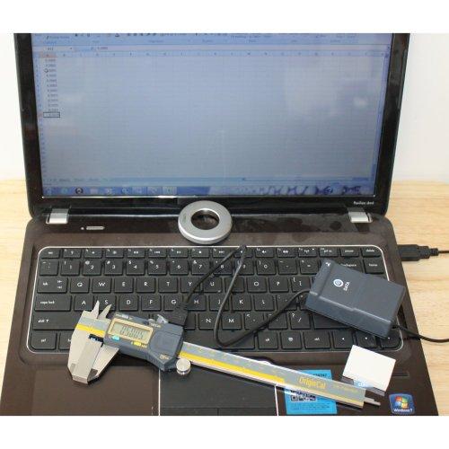 iGaging-SPC-USB-Cable-for-OriginCal-100-700-Series-0