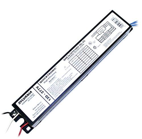 10-Pack-Sylvania-49865-QHE-3X32T8UNV-ISL-SC-T8-Fluorescent-Ballast-0
