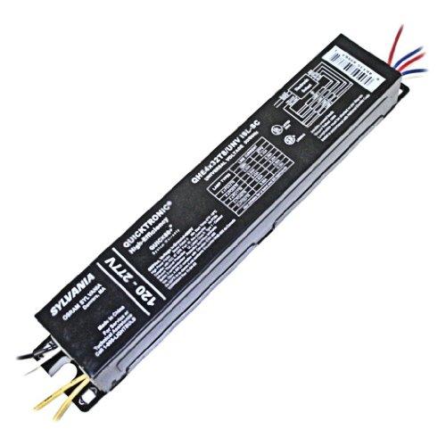 10-Pack-Sylvania-49922-QHE-4x32T8UNV-ISH-B-T8-Fluorescent-Ballast-0