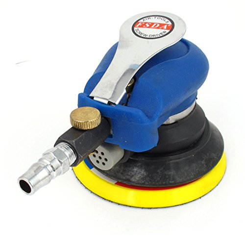 10000RPM-Pneumatic-Air-Polisher-Palm-Orbital-Sander-5-Pad-w-Wrench-0