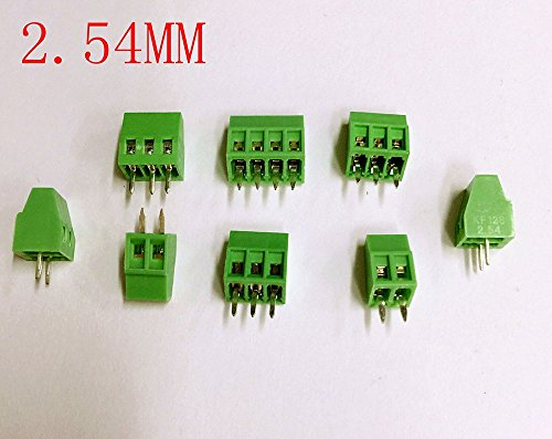 100pcslot-E-Simpo-254mm-PCB-Screw-Terminal-Block-254mm-150V6A-CE-Rohs-UL-0