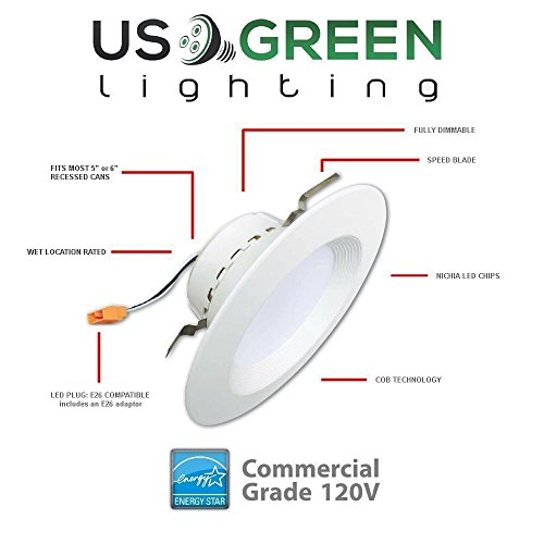 11-Watt-5-to-6-Recessed-Light-LED-Retrofit-0-1