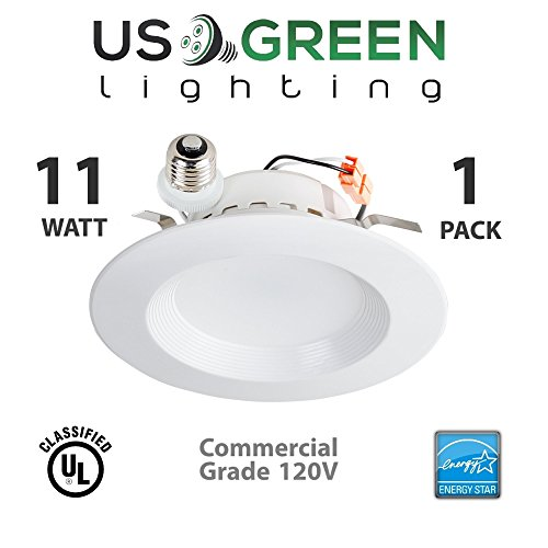 11-Watt-5-to-6-Recessed-Light-LED-Retrofit-0