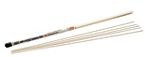 116-X-18-Radnor-by-Harris-Safety-Silv-56-Brazing-Rod-Job-Pack-5-Rods-0
