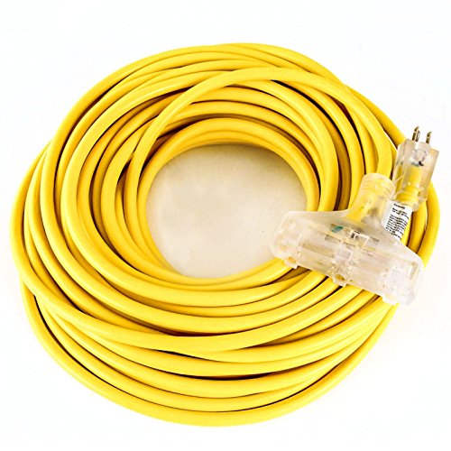 12-Gauge-Premium-Lighted-Extension-Cords-0