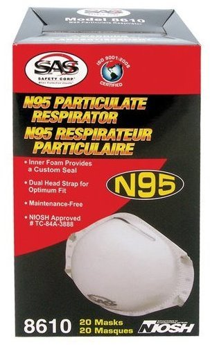 12-Pack-SAS-Safety-8610-N95-Rated-Particulate-Respirator-Dust-Mask-20-per-Package-0