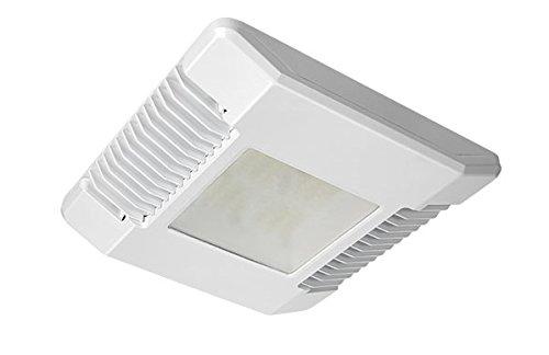 120W-LED-Canopy-Light-13000lm-5700K-Flat-Lens-Cree-CPY250-A-DM-F-B-UL-WH-0