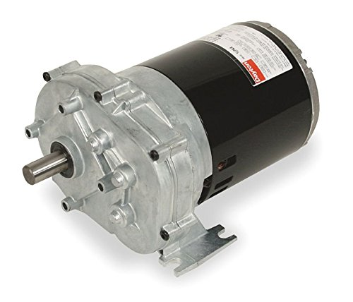 14-hp-6-RPM-115V-Dayton-AC-Parallel-Shaft-RotisserieGear-Motor-5K933-1LPP7-0