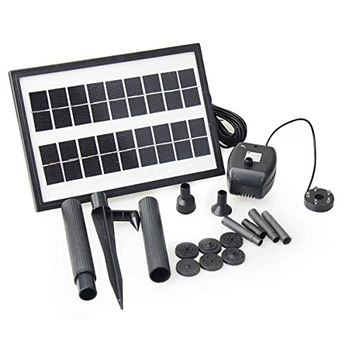 14W-15W-BACOENG-Solar-Power-Panel-Kit-Solar-Power-Water-Pump-for-Garden-Pond-Fountain-Pool-0