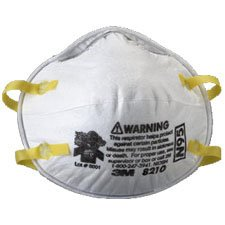 160-Pcs-3M-8210-N95-Respirator-Masks-By-3m-1-case-of-8-boxes-USA-Version-0