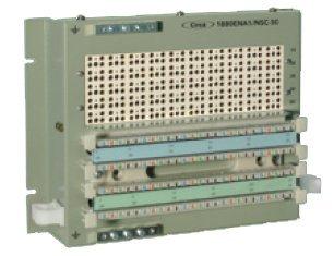 1880ENA1NSC-50-Circa-Telecom-Building-Entrance-Terminal-110-Connector-50-pair-0