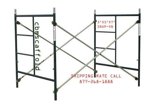 Scaffolding Snap Pin : Sets of scaffold masonry frame ′ scaffolding