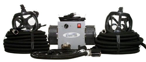 2-man-full-face-supplied-air-respirator-w50-air-hoses-0