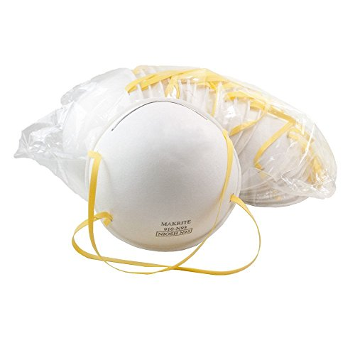 20-N95-Approved-Face-Safety-Breathing-Respiratory-N-95-Particle-Dust-Masks-0-0