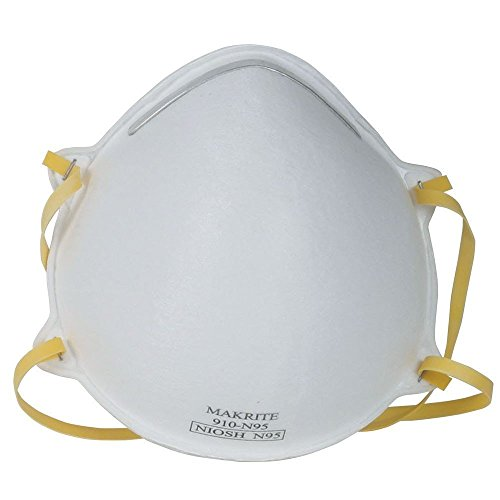 20-N95-Approved-Face-Safety-Breathing-Respiratory-N-95-Particle-Dust-Masks-0