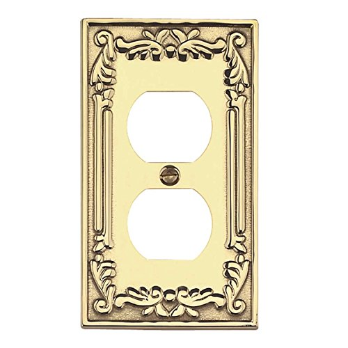 20-Victorian-Switch-Plates-Outlet-PVD-Solid-Brass-0-0