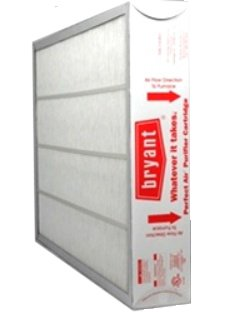 20×25-MERV-15-CarrierBryant-Infinity-Replacement-Filter-0-1